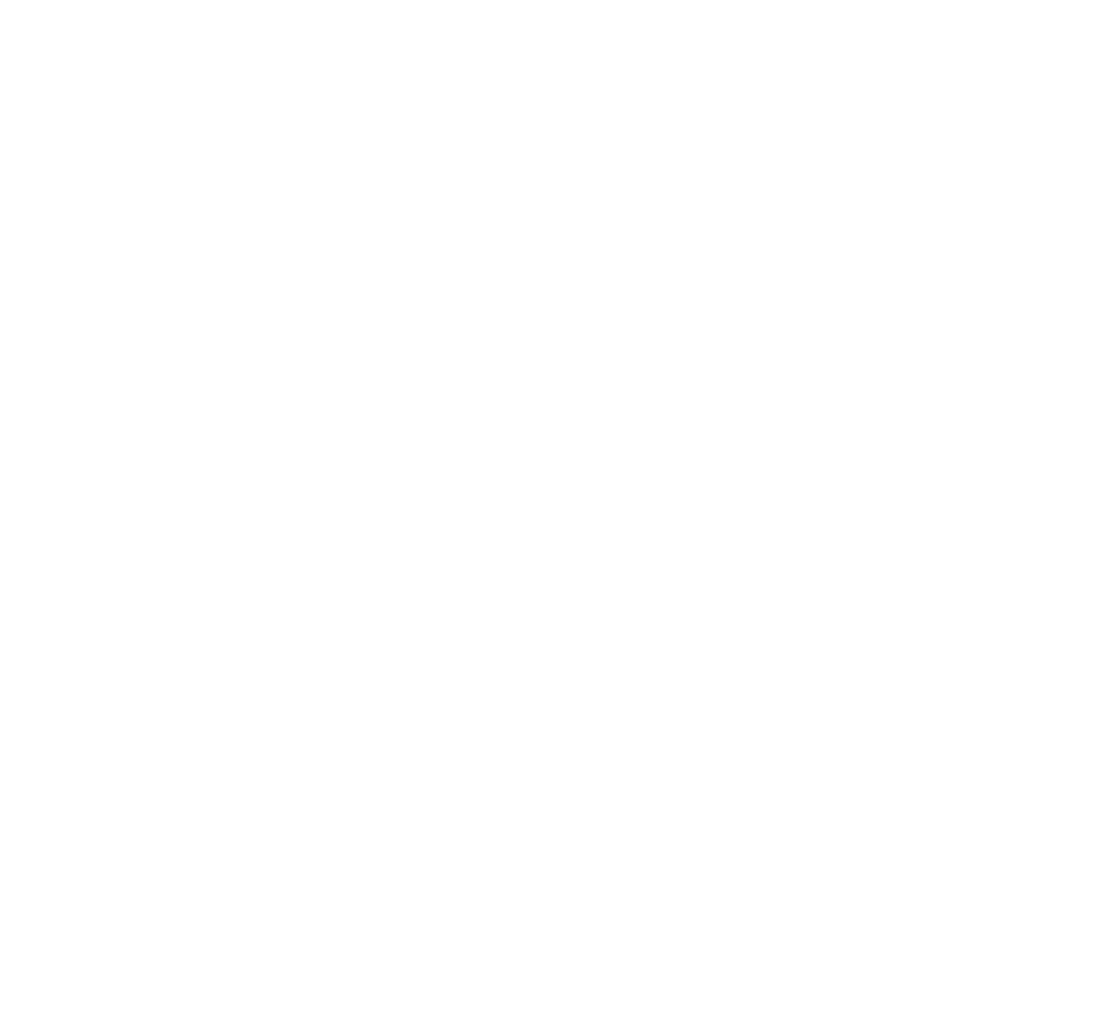 Cutler and smith logo Geraldton